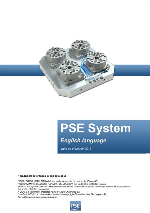 EnglishKatalog.jpg
