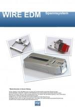 Thumbnail: EDM-Katalog.150x450-aspect