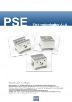Thumbnail: Elektrodenhalter-ALU.150x450-aspect