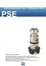 Thumbnail: Elektrodenhalter-ALU_R3.150x450-aspect
