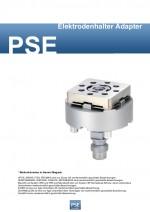 Thumbnail: Elektrodenhalter-Adapter.150x450-aspect