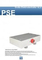 Thumbnail: ElektrodenhalterALU_Gross.150x450-aspect