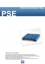 Thumbnail: Elektrodenstaender-blau.150x450-aspect