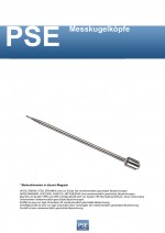 Thumbnail: Messkugelkoepfe-Sonderlaenger.150x450-aspect