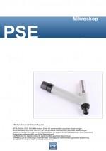 Thumbnail: Mikroskop.150x450-aspect