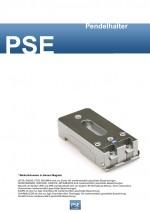 Thumbnail: Pendelhalter.150x450-aspect