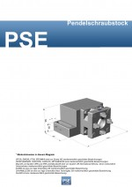 Thumbnail: Pendelschraubstock.150x450-aspect