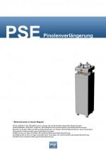 Thumbnail: Pinolenverlaengerung.150x450-aspect