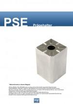 Thumbnail: Praegesystem.150x450-aspect
