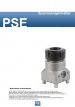 Thumbnail: Spannzangenhalter.150x450-aspect