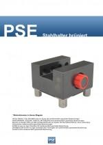 Thumbnail: Stahlhalter_BRUe.150x450-aspect
