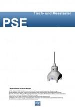 Thumbnail: Tisch-und-Messtaster.150x450-aspect