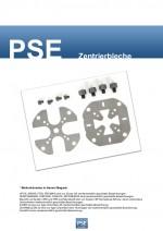 Thumbnail: Zentrierblech.150x450-aspect