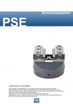 Thumbnail: Zentrumsspanner.150x450-aspect