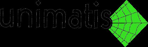 logo_unimatis.png